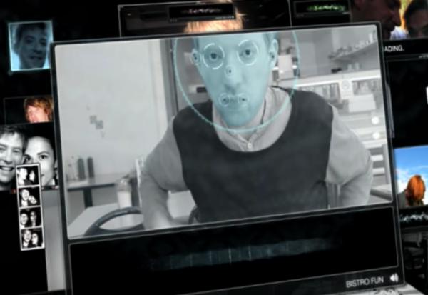 """Серијата """"Црно огледало"""" се остварува: """"Мајкрософт"""" развива технологија за комуникација со мртвите"""