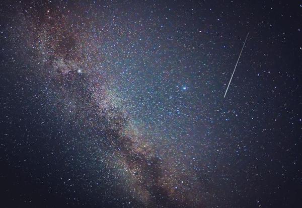 Вселената и небото: Највозбудливите моменти што нѐ чекаат оваа година