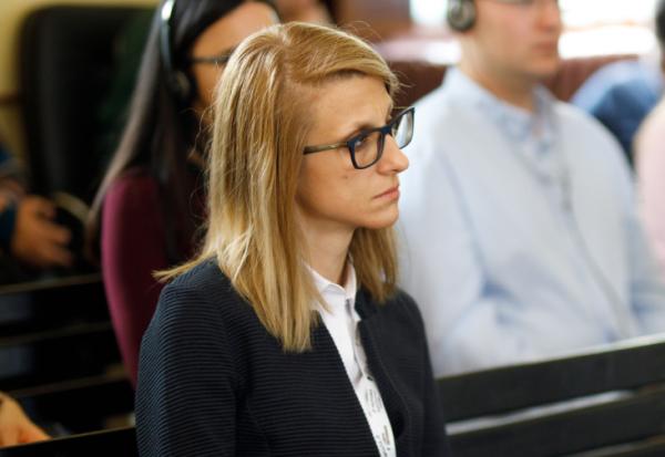 Престижната Фулбрајт програма – успешна приказна на академскиот кадар на УКЛО