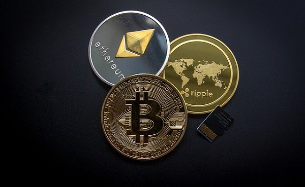 Во кои земји најмногу се користат криптовалутите?