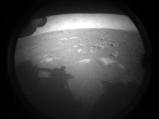 Можете да ја истражувате површината на Марс со помош на видеа во 4К-резолуција