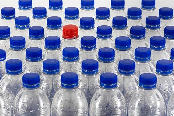Во пластиката има ретки, скапоцени материјали, а научниците не знаат зошто