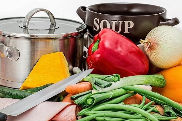 Експерти откриваат што му прават диетите на метаболизмот
