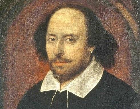 Читањето на делата на Шекспир може да им помогне на докторите да се поврзат со пациентите