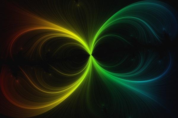 "Физичари откриле ""силни"" докази за постоење нова природна сила"