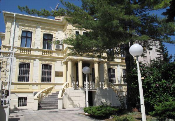 """Универзитетот """"Св. Климент Охридски"""" - Битола одбележува 42 години од основањето"""