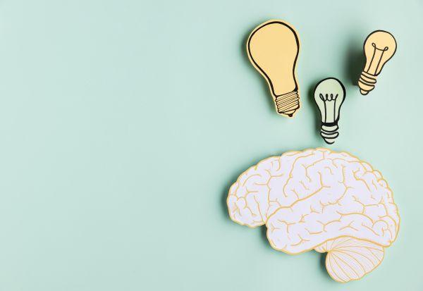 Неверојатни факти за мозокот што покажуваат дека сме способни за сѐ