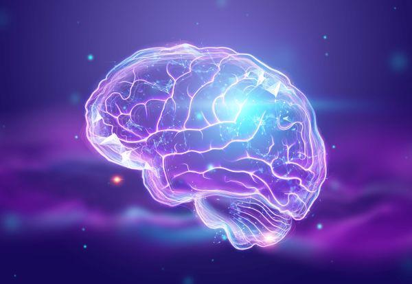 """Бесплатен курс за психологија на """"Јеил"""" што ќе ви открие неверојатни факти за психологијата и за вашиот ум"""