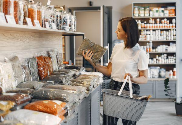 Научници ги разбиваат митовите за рокот на употреба на храната