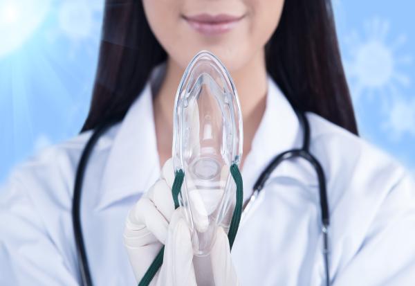 Како се произведува медицинскиот кислород, неопходен за ковид-болните?