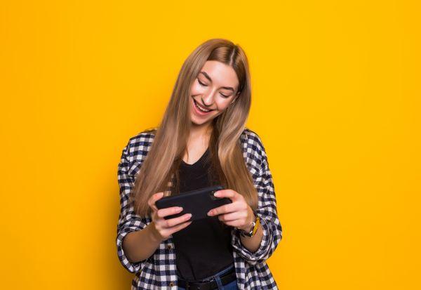 Која е формулата за среќа? Научниците откриваат со помош на игри на паметен телефон