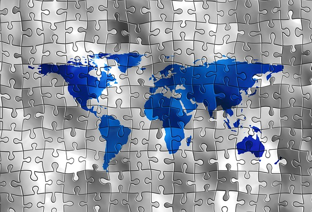 Мапа што покажува од каде ни се заканува нова пандемија