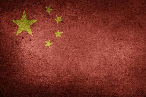 Зошто повторно се разгледува улогата на лабораторијата во Вухан во појавувањето на коронавирусот?