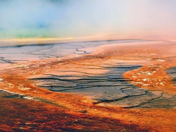 Што би се случило кога би еруптирал најголемиот супервулкан во светот?