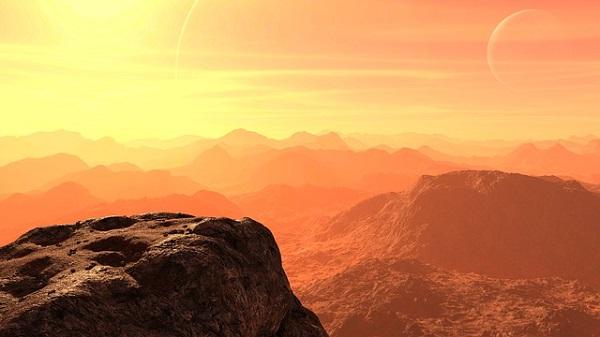И Европската вселенска агенција ќе оди на Венера