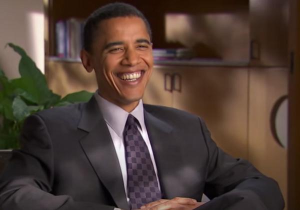 Нов документарен филм за Обама - поглед во животот на претседателот