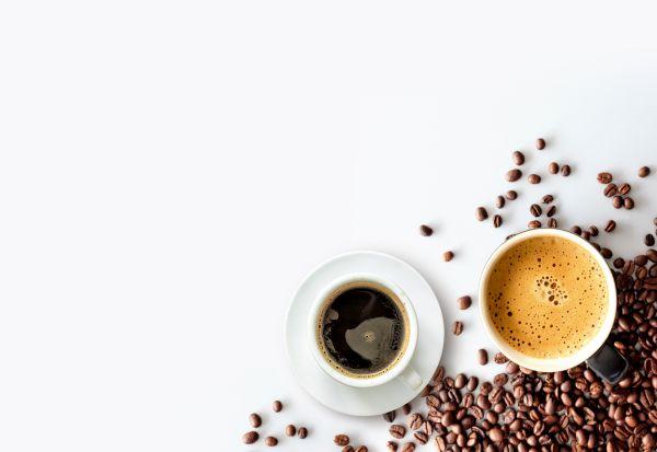 Пиењето премногу кафе може да го намали вашиот мозок