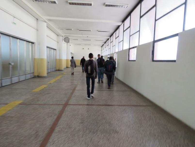 МОН: Состојбата со ковид-19 во училиштата стабилна