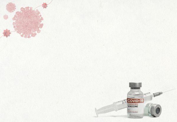"""Колку е ефикасна третата """"засилувачка"""" доза на вакцината против коронавирусот и кои земји ја воведоа?"""